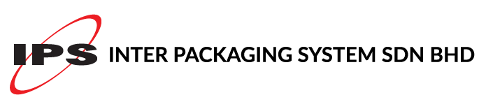 Inter Packaging System