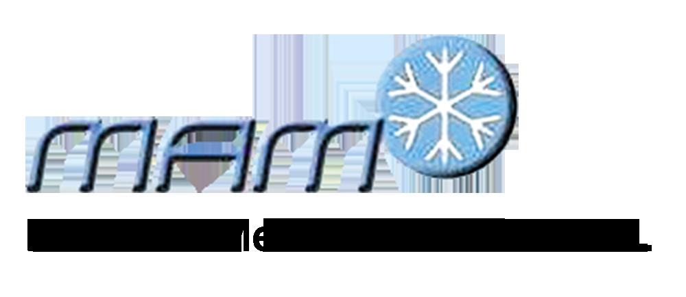 Micro Air Mechanical Sdn Bhd